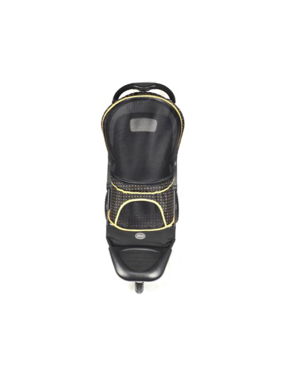 Afbeeldingen van InnoPet® Buggy Adventure Zwart goud