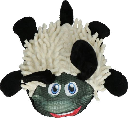 Afbeeldingen van Comic Ultrasonic Sheep