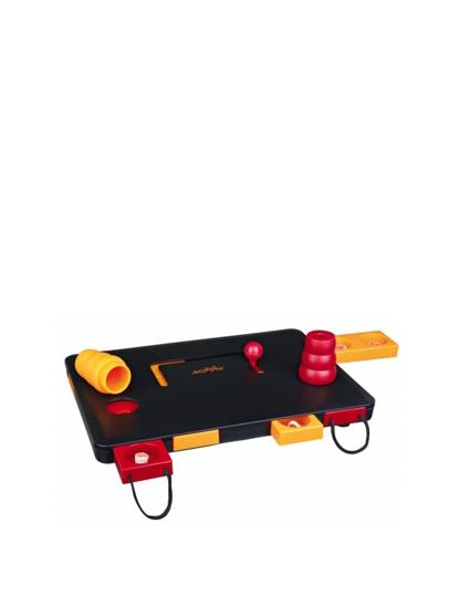 Afbeeldingen van Trixie Mini Mover Strategie Game
