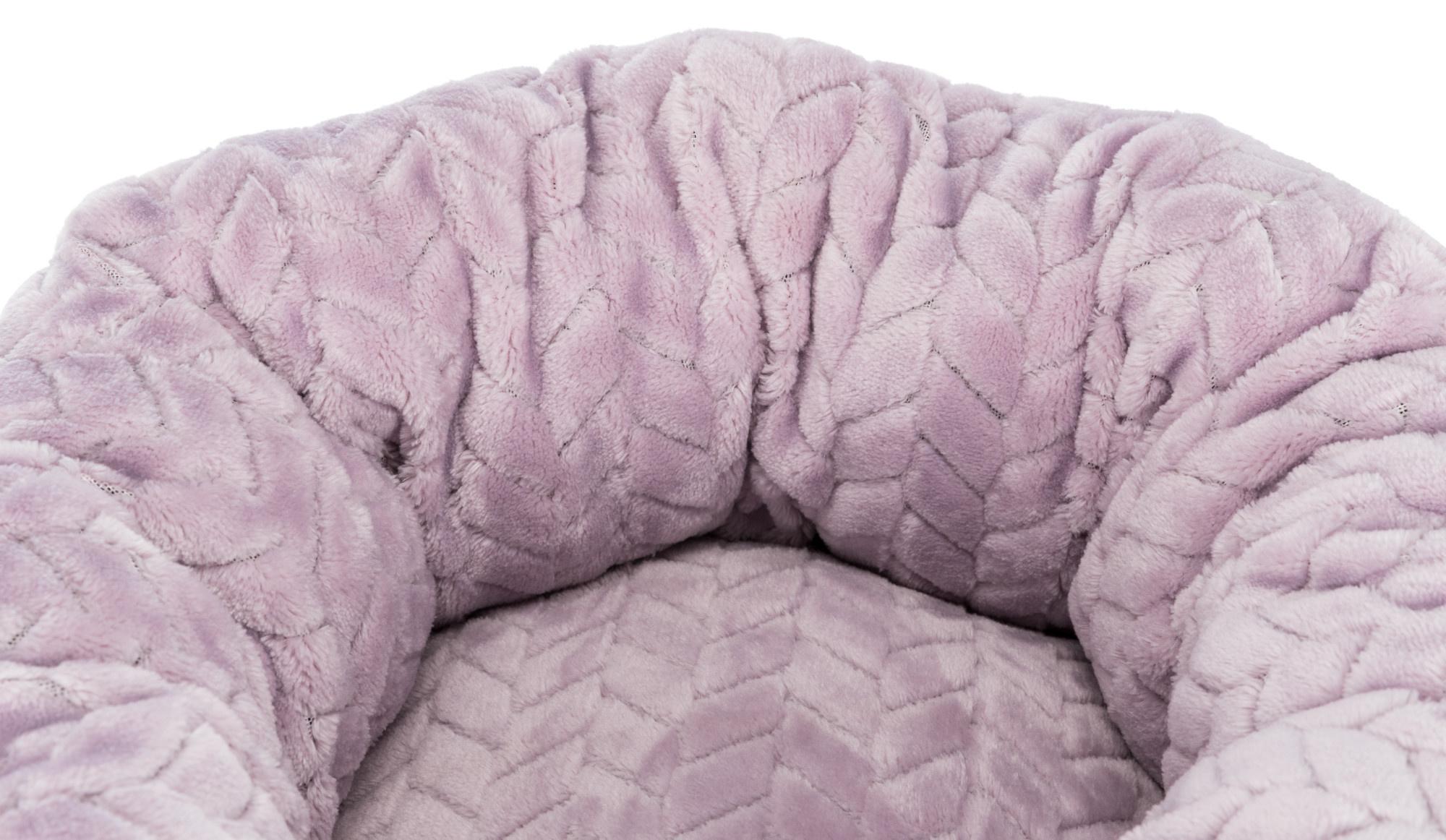 Afbeeldingen van Trixie donut pink